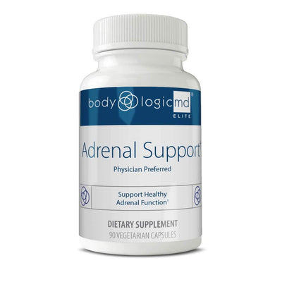 Adrenal Support-BodyLogicMD-shop.bodylogicmd.com