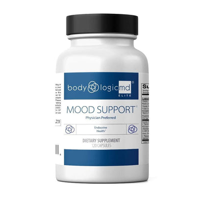 Mood Support-BodyLogicMD-shop.bodylogicmd.com