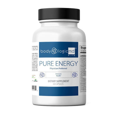 Pure Energy-BodyLogicMD-shop.bodylogicmd.com