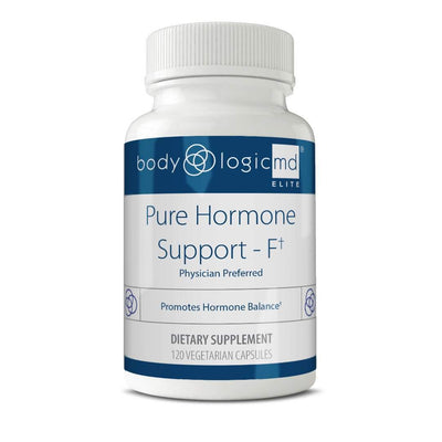 Pure Hormone Support-BodyLogicMD-shop.bodylogicmd.com