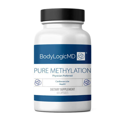 Pure Methylation-BodyLogicMD-shop.bodylogicmd.com