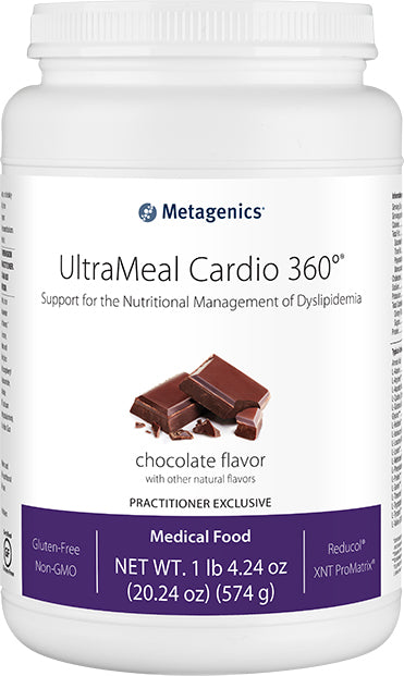 UltraMeal Cardio 360-Metagenics-shop.bodylogicmd.com