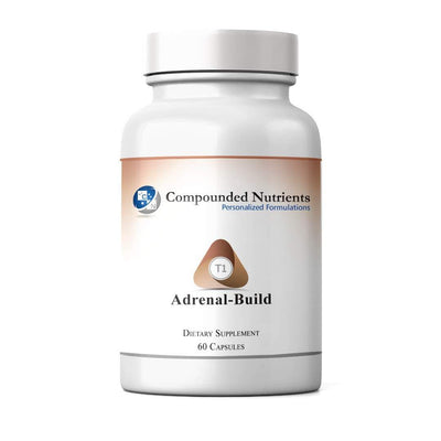Adrenal Build-Compounded Nutrients-shop.bodylogicmd.com