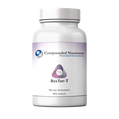 ResTor-T-Compounded Nutrients-shop.bodylogicmd.com