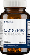 CoQ10 ST-100-Metagenics-shop.bodylogicmd.com
