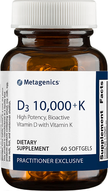 D3 10,000 with K2-Metagenics-shop.bodylogicmd.com