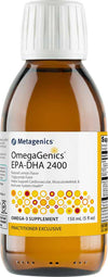 OmegaGenics EPA-DHA 2400-Metagenics-shop.bodylogicmd.com