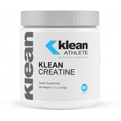 Klean Creatine-Douglas Laboratories-shop.bodylogicmd.com