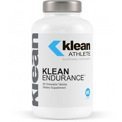 Klean Endurance-Douglas Laboratories-shop.bodylogicmd.com