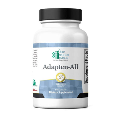 Adapten-All-Ortho Molecular-shop.bodylogicmd.com