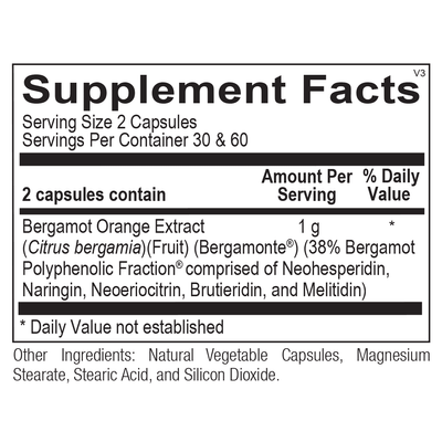 Cardiovascular Support-Daily Packs-shop.bodylogicmd.com