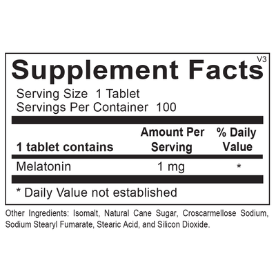Melatonin-BodyLogicMD-shop.bodylogicmd.com