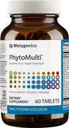 PhytoMulti-Metagenics-shop.bodylogicmd.com