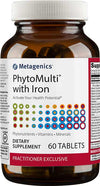 PhytoMulti with Iron-Metagenics-shop.bodylogicmd.com
