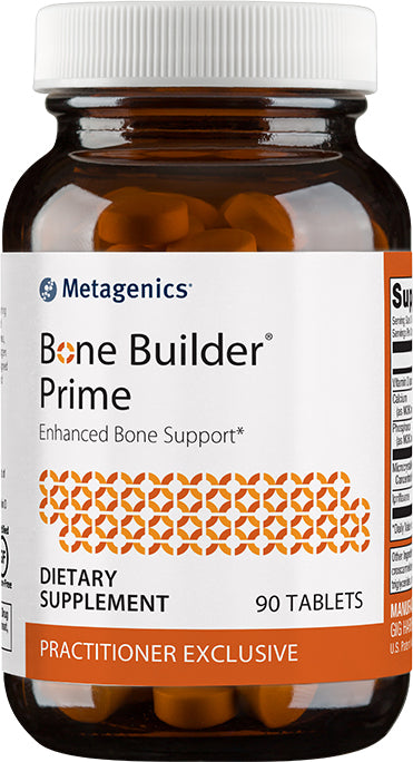 Bone Builder Prime-Metagenics-shop.bodylogicmd.com