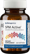 SPM Active-Metagenics-shop.bodylogicmd.com