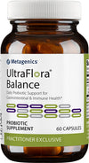 UltraFlora Balance-Metagenics-shop.bodylogicmd.com
