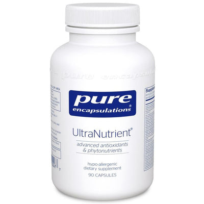 UltraNutrient-Pure Encapsulations-shop.bodylogicmd.com