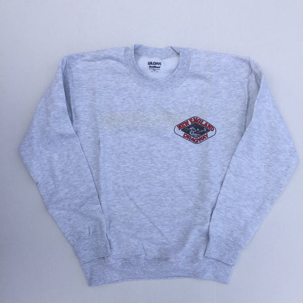 NED Classic Crew Neck Sweatshirt