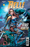Belle: Beast Hunter #2