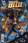 Belle: Beast Hunter #4