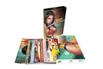 Grimm Fairy Tales Comic Folio