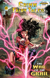 Grimm Fairy Tales: Vol. 2 #25 Pack