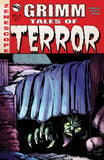 Grimm Tales of Terror: Vol. 1 #6