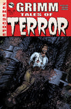 Grimm Tales of Terror: Vol. 1 #12