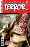 Grimm Tales of Terror: Vol. 3 #12