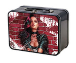 Hellchild Collectible Retro Lunch Box Set