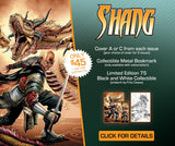 Shang Subscription