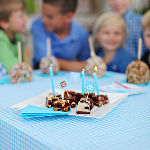 Big Toppers Party Packs