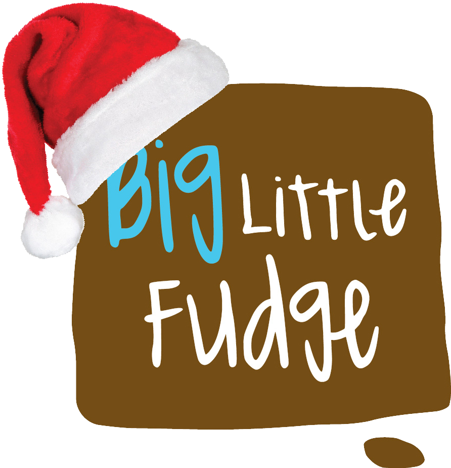 Big Little Fudge