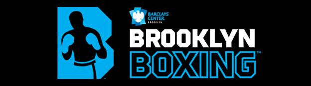 DANIEL JACOBS BECOMES FACE OF BROOKLYN BOXING