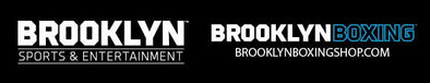 BARCLAYS CENTER TO CONTINUE TO HOST  PREMIER BOXING CHAMPIONS EVENTS IN 2017