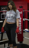 Gleason's Gym x Brooklyn Boxing Stars and Gloves