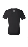 Men's No Decision Deep-V T-Shirt
