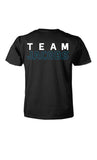 Team Jacobs T-Shirt