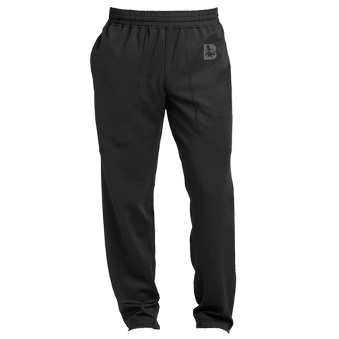 Brooklyn Boxing Performance Pants
