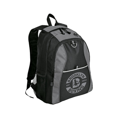 Boxing Boxing Youth Backpack