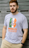 Men's Ireland B Logo T-shirt