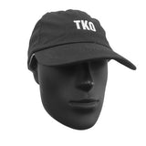 TKO Dad Hat