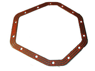 "Lube Locker cover gasket for GM 10.5"" 14 bolt truck"
