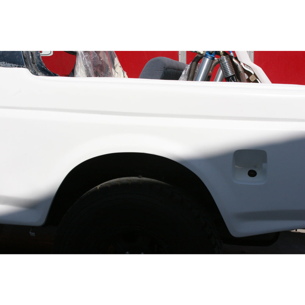 1980-1996 Ford Bronco Quarter Panels