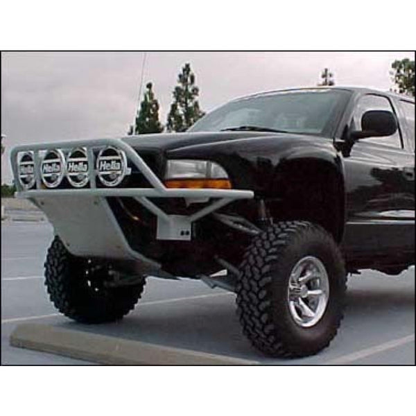 Img Grande on 2002 Dodge Durango Lift Kits