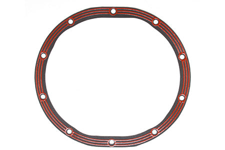 "Lube Locker Chrysler 8.25"" Differential Cover Gasket"