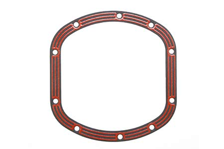 Lube Locker Dana 30 Differential Gasket