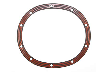 Lube Locker Dana 35 Differential Gasket
