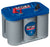 Optima Batteries BlueTop Dual Purpose Battery D34M